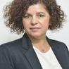 Elana Markovitz