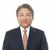 Wataru Mochizuki