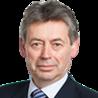 Alastair Barbour
