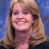 Beverly Mason