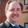 Andrew Allingham