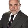 Rick Goerner