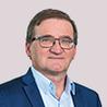 Jean-Luc Lemercier