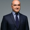 George Chiladze