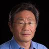 Jian Ding