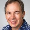 Mark Dunkerley