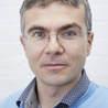 Jérôme Pesenti
