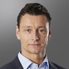 Alistair Grenfell