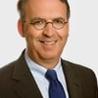 Frank Dangeard
