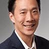 Kenneth Hao