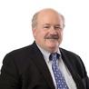 Jay Whalen