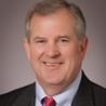 Greg Armstrong
