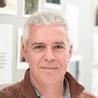 Peter Carrescia