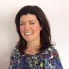 Rachel Howarth