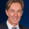 Joerg Linsenmaier