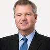 Martin CFA
