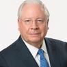 C. Henrikson