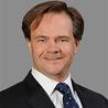 Jeffery Schwartz