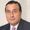 Ramiro de Lerín