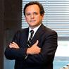 Enrique Lloves