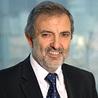 Luis Gilpérez