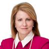 Kathleen Casey