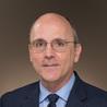 Timothy Staub