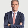 Lars-Erik Brenøe