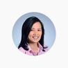Thuy Kim