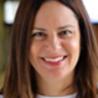 Cynthia Yazdi