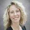 Tanya Reuscher
