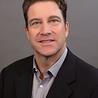 Doug Carlen