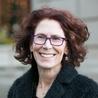Cindy Klein Roche
