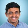 Vinayak Hegde