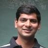 Manu Agarwal