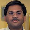 Raj Narayanaswamy