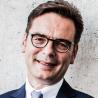 Bernd Eisenblätter
