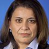 Dalia Argaman