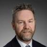 Alan J. Main