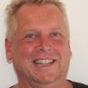Lasse Andresen