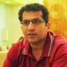 Umesh Malhotra