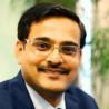 Balram Mehta