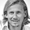 Constantin Bisanz
