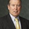 John E. Yetter
