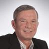 Dean Sanders
