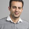 Roozbeh Ghaffari