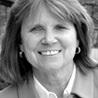 Sue Vatne