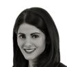 Sara Nayeem