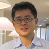 Aaron Tong