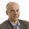 Michael Oporto
